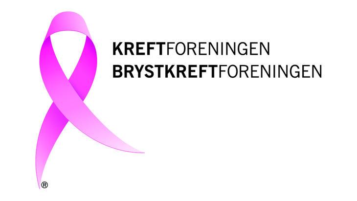 Brystkreftforeningen