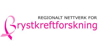 Regionalt Nettverk for Brystkreftforskning