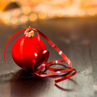 Julehilsen fra Hovedstyret