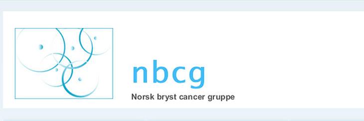 NBCG setter fokus på fertilitet