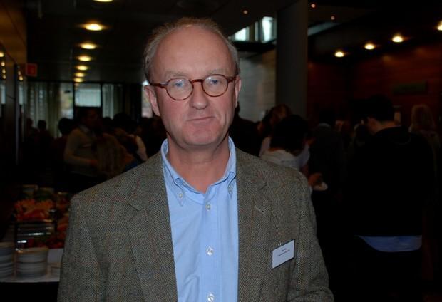 Svensk gigantstudie skal finne risikogrupper for brystkreft