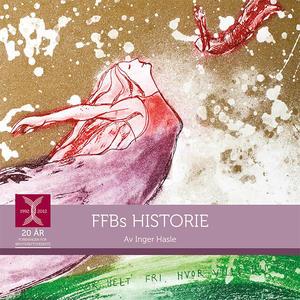 Jubileumsbok: FFBs historie