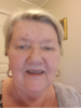 Edel Alice Strømme Johannessen