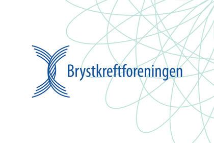 Logo hvit bakgrunn